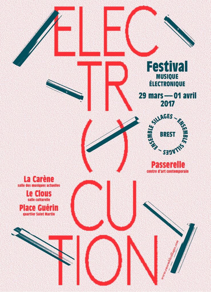 Festiva Electr()cution 2017
