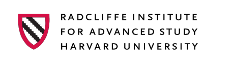Radcliffe Institute for Advanced Studies